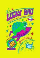 b1456-luckybag