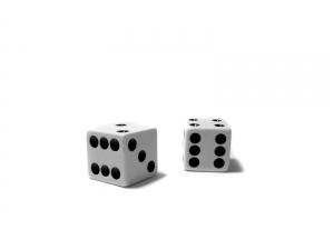 dice4