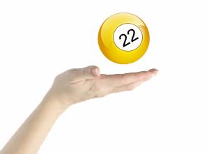 catch222